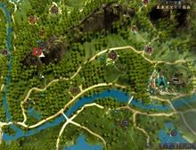 bdo-jugruta-serendia-villager-knowledge