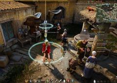 bdo-lacy-olvia-merchants-2