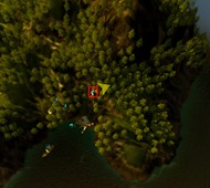 bdo-lillia-island-residents-knowledge