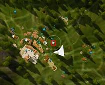 bdo-makuum-olvia-villager
