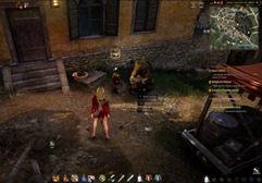 bdo-meat-for-a-cat-daily-3