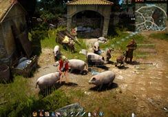 bdo-meat-wars-daily-3