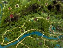 bdo-murana-lynch-serendia-villagers
