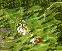bdo-old-tree-daily-3