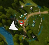 bdo-samuel-western-camp-officer-knowledge-2