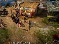 bdo-shiel-velia-merchants-knowledge-2