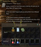bdo-support-the-supporter-daily-3