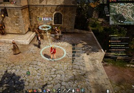 bdo-support-the-supporter-daily