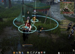 bdo-theonil-officers-of-serendia-2