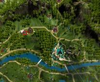 bdo-torres-serendia-villager-knowledge