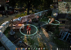 bdo-willkevic's-request-daily-3