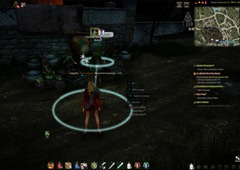bdo-withering-trees-daily-3
