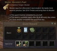 bdo-wooter-wocester's-pupil-daily