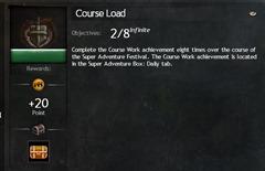 gw2-course-load-sab-achievement