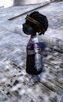 gw2-gwen's-attire-asura-2