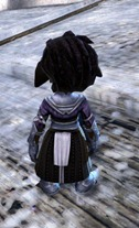gw2-gwen's-attire-asura-3