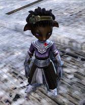 gw2-gwen's-attire-asura-4