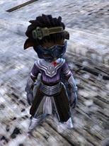 gw2-gwen's-attire-asura