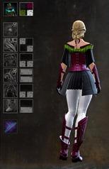 gw2-gwen's-attire-female-dye-pattern-2