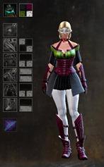 gw2-gwen's-attire-female-dye-pattern