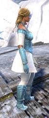 gw2-gwen's-attire-female-human-female-2