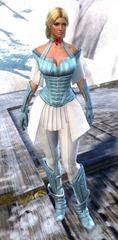 gw2-gwen's-attire-female-human-female-4