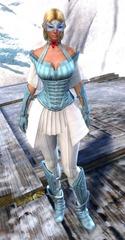 gw2-gwen's-attire-female-human-female