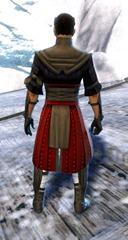 gw2-gwen's-attire-female-human-male-3