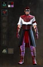 gw2-gwen's-attire-male-dye-pattern