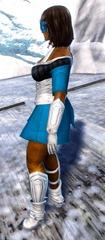 gw2-gwen's-attire-norn-female-2