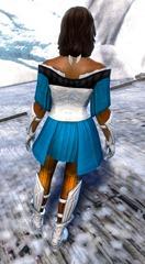 gw2-gwen's-attire-norn-female-3