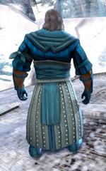 gw2-gwen's-attire-norn-male-2