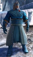 gw2-gwen's-attire-norn-male-3