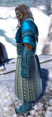 gw2-gwen's-attire-norn-male-4
