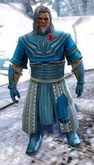 gw2-gwen's-attire-norn-male