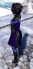 gw2-gwen's-attire-sylvari-female-2