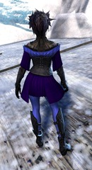 gw2-gwen's-attire-sylvari-female-3