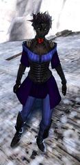 gw2-gwen's-attire-sylvari-female-4