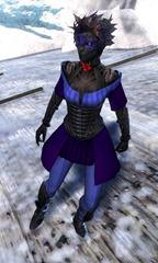 gw2-gwen's-attire-sylvari-female
