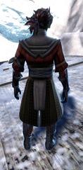 gw2-gwen's-attire-sylvari-male-3