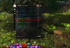 gw2-seraph-medal-of-stealth-2