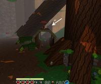 gw2-super-adventure-box-digging-spots-7