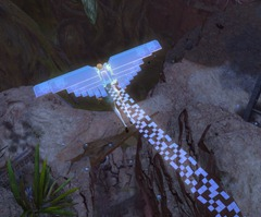 gw2-super-adventure-glider-3