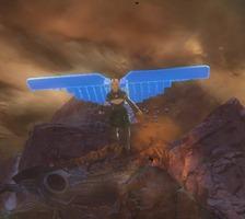 gw2-super-adventure-glider-4