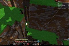gw2-w1-z2-bubble-digging-locations-11