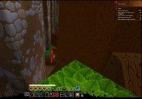gw2-w1-z2-bubble-digging-locations-18