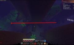 gw2-w1-z2-bubble-digging-locations-8