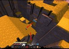 gw2-w2-z1-bauble-digging-location-10