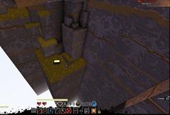gw2-w2-z1-bauble-digging-location-11