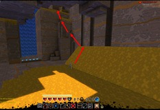 gw2-w2-z1-bauble-digging-location-20